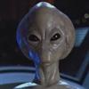 stephen111725's avatar