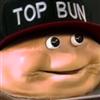 iwanttoendmyself's avatar