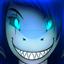 Sharkgrin's avatar