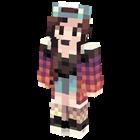 n_jayne's avatar