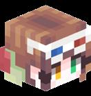 Budnikred's avatar