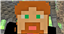 MrLorenzo1's avatar