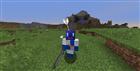 BlueberryRedbull's avatar