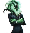 MrNuck's avatar