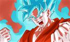 xzysus's avatar