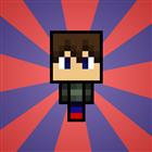 RYRY1002's avatar