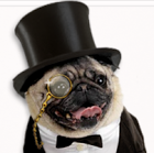 David_The_Mage's avatar