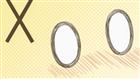 Mishukax's avatar