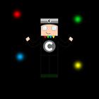 Cjw12's avatar