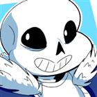 EggScallopini's avatar