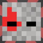Dragonthehunter1's avatar