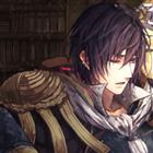 sixrig's avatar