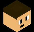 Jay29's avatar