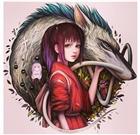 Mistahtokyo's avatar