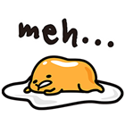 ElusiveEggYolk's avatar