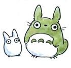 fabinatoren's avatar