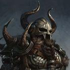 Yebittendog's avatar