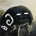 dark3304's avatar