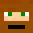 Cphillips096's avatar