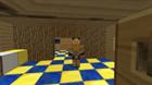 cdogball's avatar
