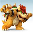 mugofbro's avatar