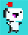 samwii1's avatar