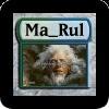 MaRul's avatar