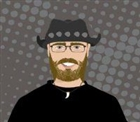 thornofnight's avatar