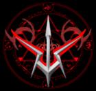 blazinghawk666's avatar