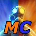 MastaChggf's avatar