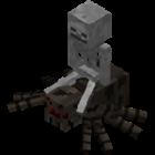 maaatin's avatar