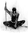 lloyd094's avatar