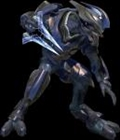 004050's avatar