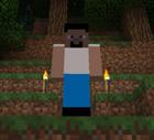 Zerocool211's avatar