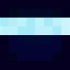 mcg's avatar