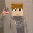 mrjynxftw's avatar