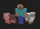Joel_the_Great10's avatar