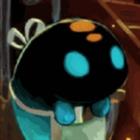 thatnerdguy's avatar