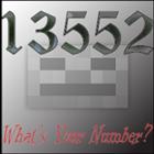 13552's avatar