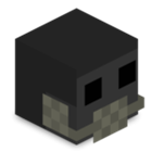 DavidMinecraft's avatar