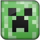 Shadowkid114's avatar