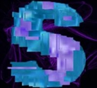Shimring's avatar