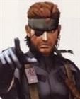 Derchans's avatar
