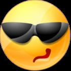 MadDogTen's avatar