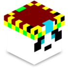 Masterofjumping's avatar