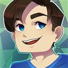 ROBOT7BOY's avatar