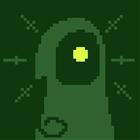 ferrettomato's avatar