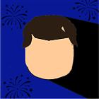 Sean_TheGamer's avatar