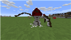DopeyPear's avatar