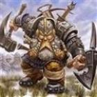 Mokradin's avatar
